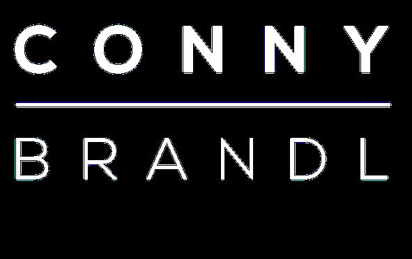 Conny Brandl